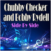 Side By Side de Chubby Checker
