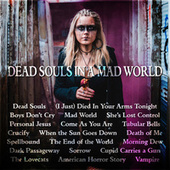 Dead Souls in a Mad World by Various Artists