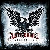 Blackbird de Alter Bridge