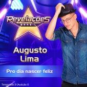 Pro dia nascer feliz (Revelações Brasil - Temporada 1) de Augusto Lima