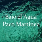 Bajo el Agua (Version Acústica) de Paco Martínez