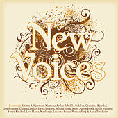New Voices by Various Artists