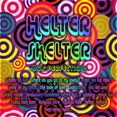 Helter Skelter – 60s Perfection by Various Artists