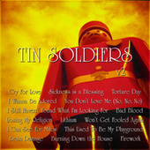 Tin Soldiers V2 by Various Artists