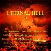 Eternal Hell V1 by Various Artists