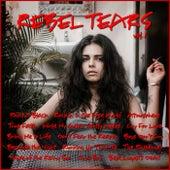 Rebel Tears Vol. 1 by Various Artists