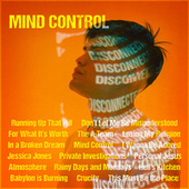 Mind Control by Various Artists