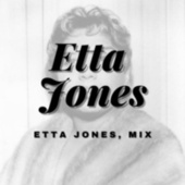 Etta Jones, Mix de Etta Jones