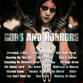 Gods and Horrors by Various Artists