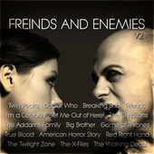 Friends and Enemies V2 by TV Themes