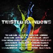 Twisted Rainbows de Various Artists