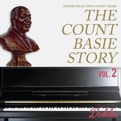 Oldies Selection: The Count Basie Story, Vol. 2 by Count Basie