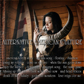 Alternative American Culture by Various Artists