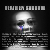 Death by Sorrow by Various Artists