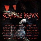 Strange Brews by Various Artists