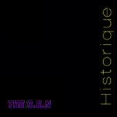 Historique by Ren