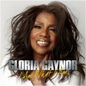 I Am What I Am fra Gloria Gaynor