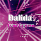 Luna Caprese de Dalida