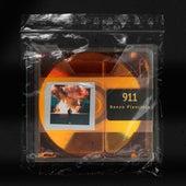 911 de Renzo Pianciola