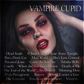 Vampire Cupid by Various Artists