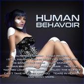 Human Behaviour by Various Artists