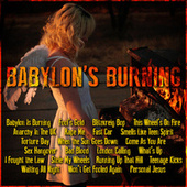 Babylon's Burning by Various Artists