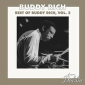 Oldies Selection: Best of Buddy Rich, Vol. 2 de Buddy Rich