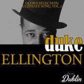 Oldies Selection: Ultimate Song, Vol. 2 de Duke Ellington