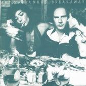Breakeaway de Art Garfunkel