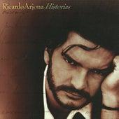 Historias by Ricardo Arjona