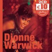 Dionne Warwick de Dionne Warwick