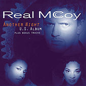 Another Night von Real McCoy