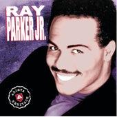 Arista Heritage Series: Ray Parker von Ray Parker Jr.