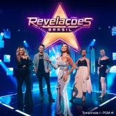 Revelações Brasil - Temporada 1 (PGM #1) de Various Artists