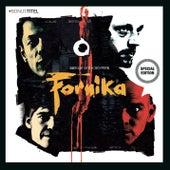 Fornika - Jubiläums-Edition von Die Fantastischen Vier
