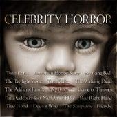 Celebrity Horror von TV Themes
