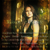 Walks on the Wild Side Vol. 2 by Various Artists