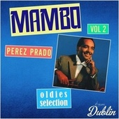 Oldies Selection: Mambo, Vol. 2 by Beny More