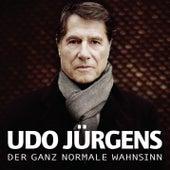 Der ganz normale Wahnsinn by Udo Jürgens