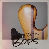 North Jazz Bops de Various Artists