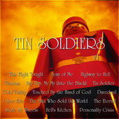 Tin Soldiers V1 by Various Artists