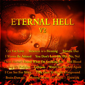 Eternal Hell V2 by Various Artists