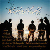 Wasted Youth by Various Artists