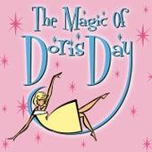 The Magic Of Doris Day by Doris Day