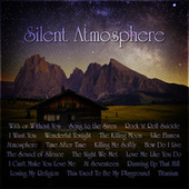 Silent Atmosphere by Various Artists