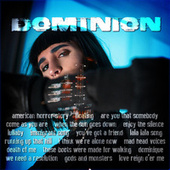 Dominion by Various Artists