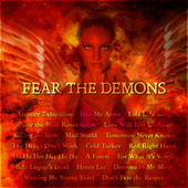 Fear the Demons by Various Artists