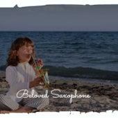 Beloved Saxophone de Various Artists