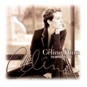 S'il Suffisait D'aimer by Celine Dion