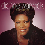 The Greatest Hits de Dionne Warwick